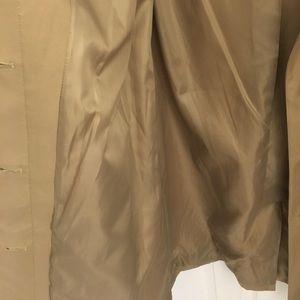 Ralph Lauren Jackets & Coats - Raincoat Ralph Lauren